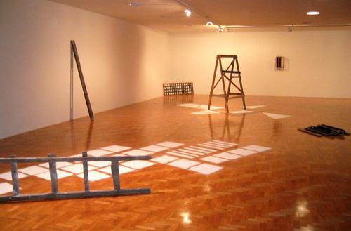 http://www.culturapara.art.br/artesplasticas/marconemoreira/vestigios-2006-madeira-e-po-de-marmore-instalacao-realizada-no-museu-de-arte-da-pampulha-BH.jpg