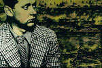 Dylan Thomas, por Mark Murphy